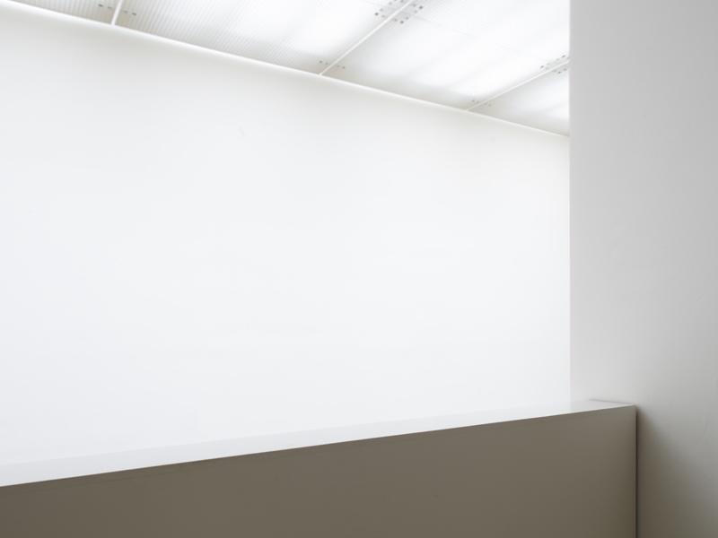 Neuwerk 11, Halle / Saale – Domicile of the Saxony-Anhalt Arts Foundation