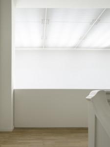 Neuwerk 11, Kunststiftung Sachsen-Anhalt, Halle(Saale) / Germany