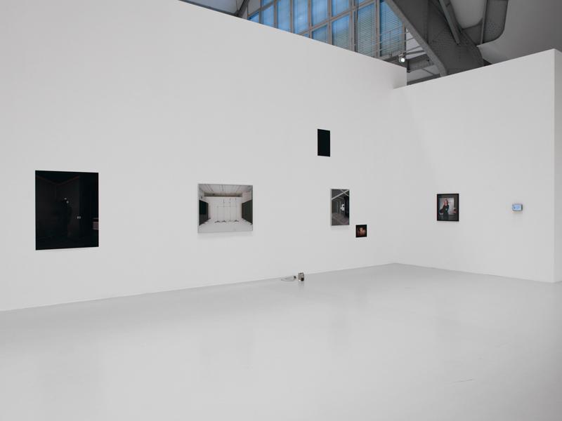 Gute Aussichten, Haus der Photographie, Deichtorhallen, Hamburg / Germany, 2011