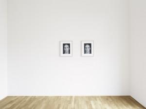 Verweile Doch!, Neuwerk 11, Arts Foundation of Saxony-Anhalt, Halle/Saale / Germany, 2012