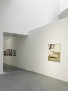 Atelier & Kueche, Museum Marta Herford, 2012