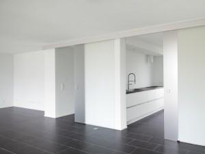 Private House, Selb / Germany, Huettner Architekten