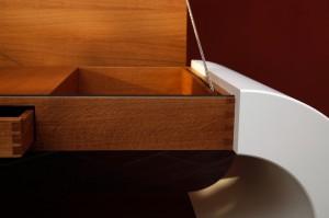 Gesellenstück - Fritz Moog