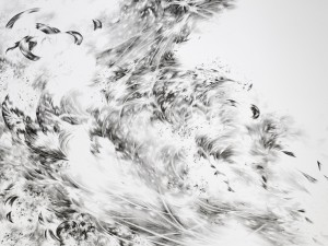julia-steiner-marta-herford-08