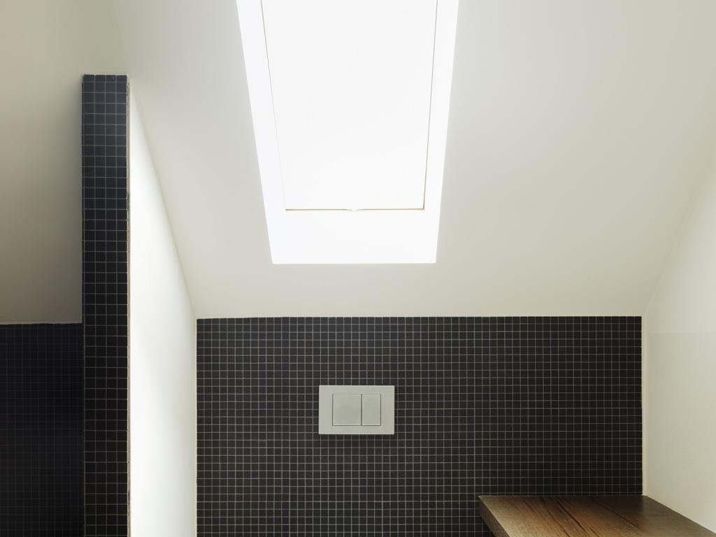 House R, Huettner Architekten, Lichtenberg / Germany